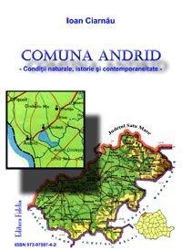 Comuna Andrid