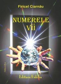 Numerele vii, ed. 2