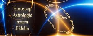 AstroDex