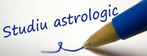 Servicii astrologice