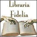 Libraria Fidelia