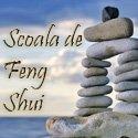 Scoala de Feng Shui
