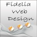Web Design Fidelia